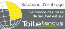http://www.toiletendue.com